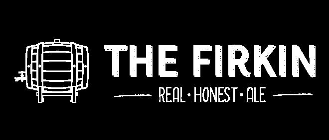The Firkin